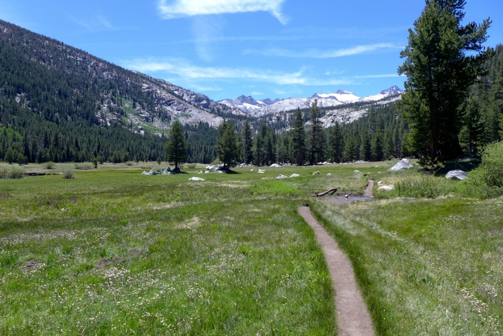 sierra-high-loop-tuolumne-vvr-017.jpg