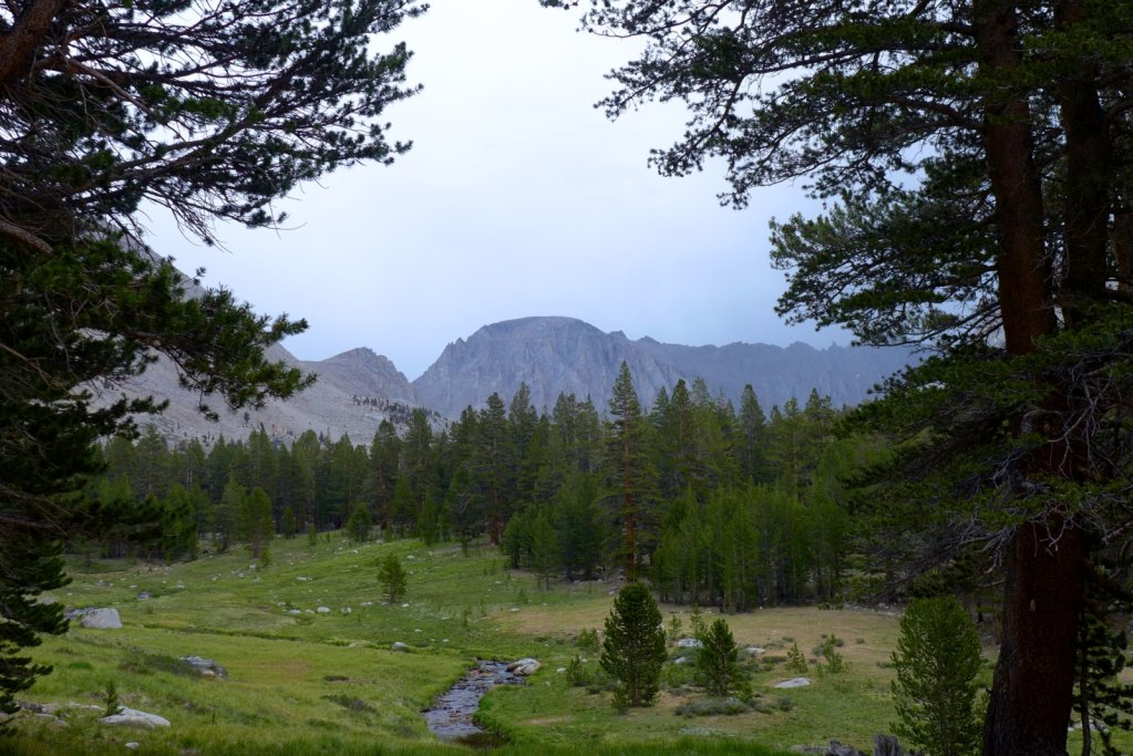 high-sierra-loop-independence-roadsend-019.jpg