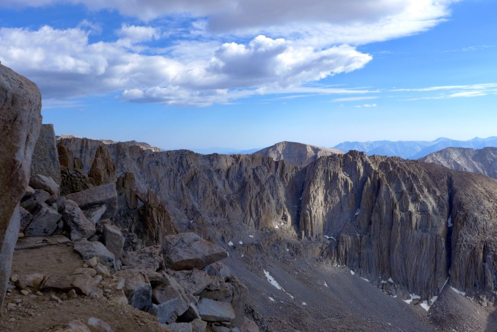 high-sierra-loop-independence-roadsend-029.jpg
