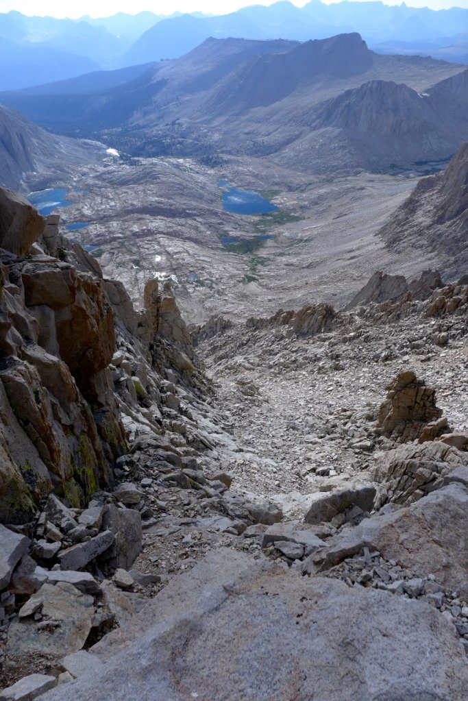 high-sierra-loop-independence-roadsend-030.jpg