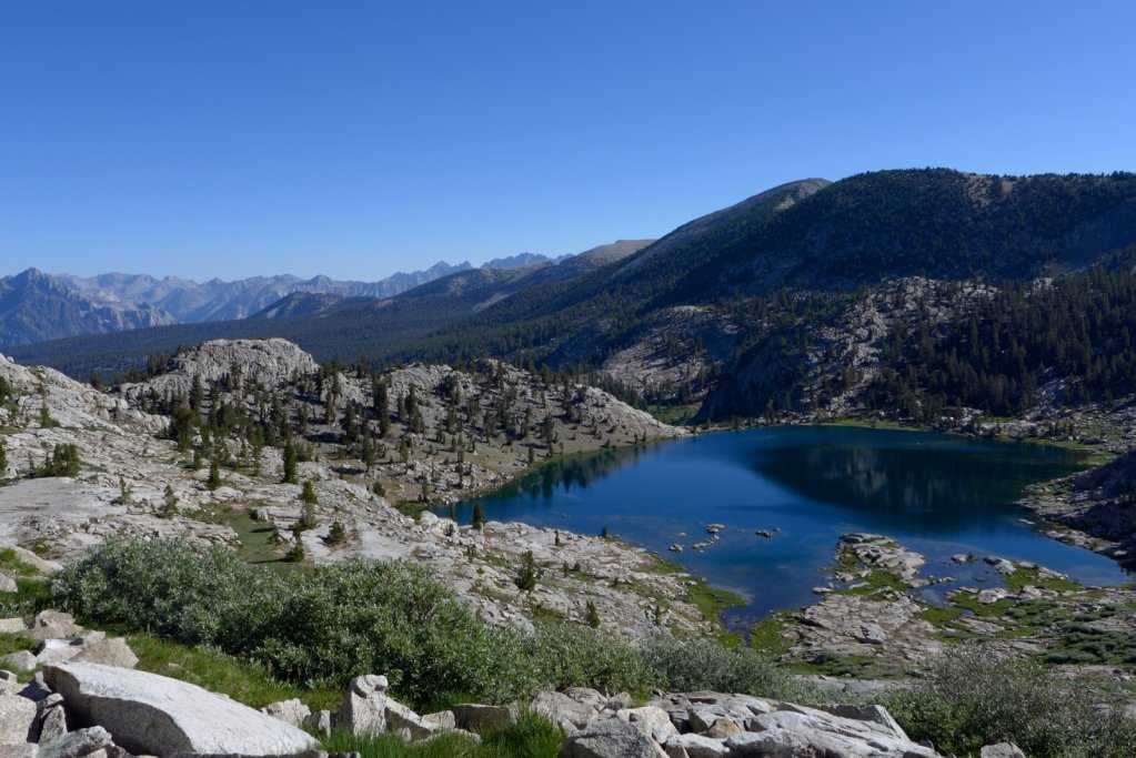 high-sierra-loop-roadsend-muirtrail-017.jpg