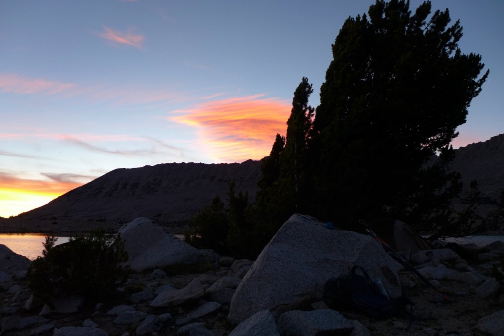 high-sierra-loop-muirtrail-mammoth-021.jpg