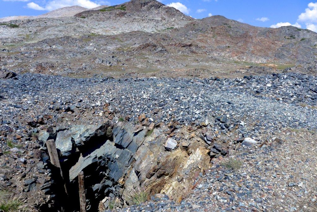 sierra-high-loop-tuolumne-twinlakes-013.jpg