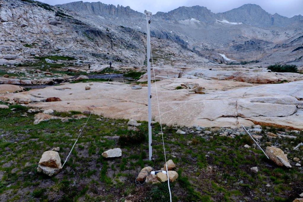 sierra-high-loop-tuolumne-twinlakes-035.jpg
