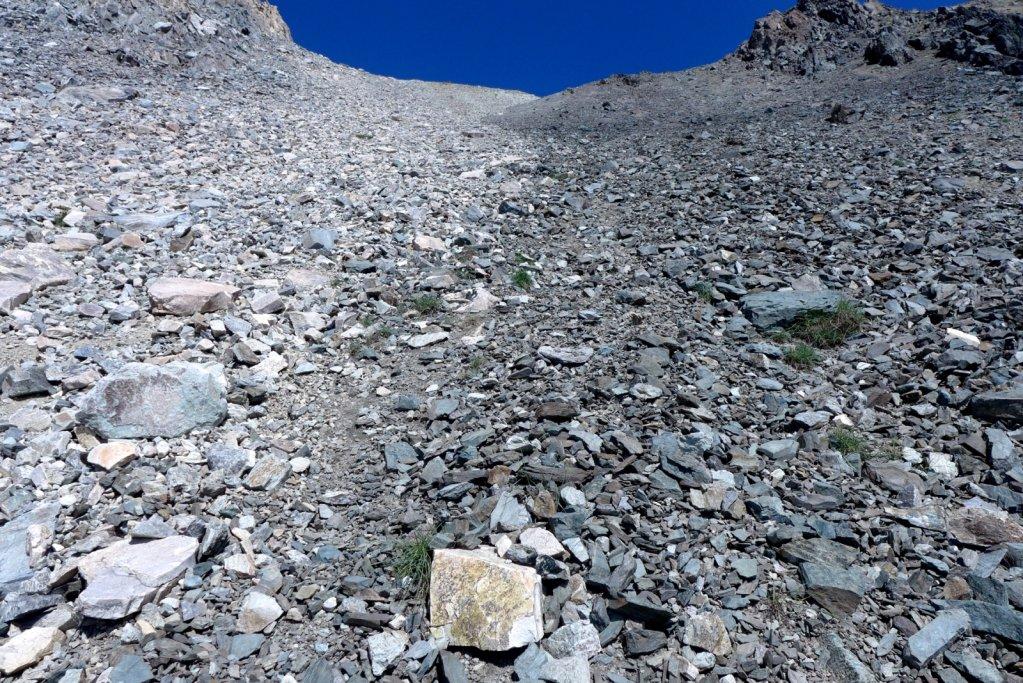 sierra-high-loop-tuolumne-twinlakes-040.jpg