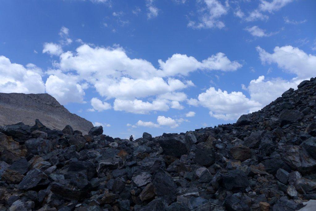 sierra-high-loop-tuolumne-twinlakes-055.jpg
