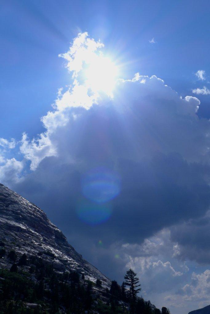 sierra-high-loop-tuolumne-twinlakes-061.jpg