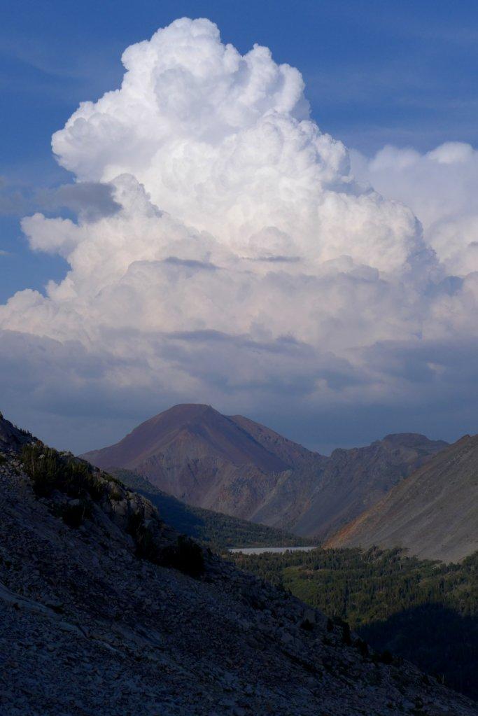 sierra-high-loop-tuolumne-twinlakes-064.jpg