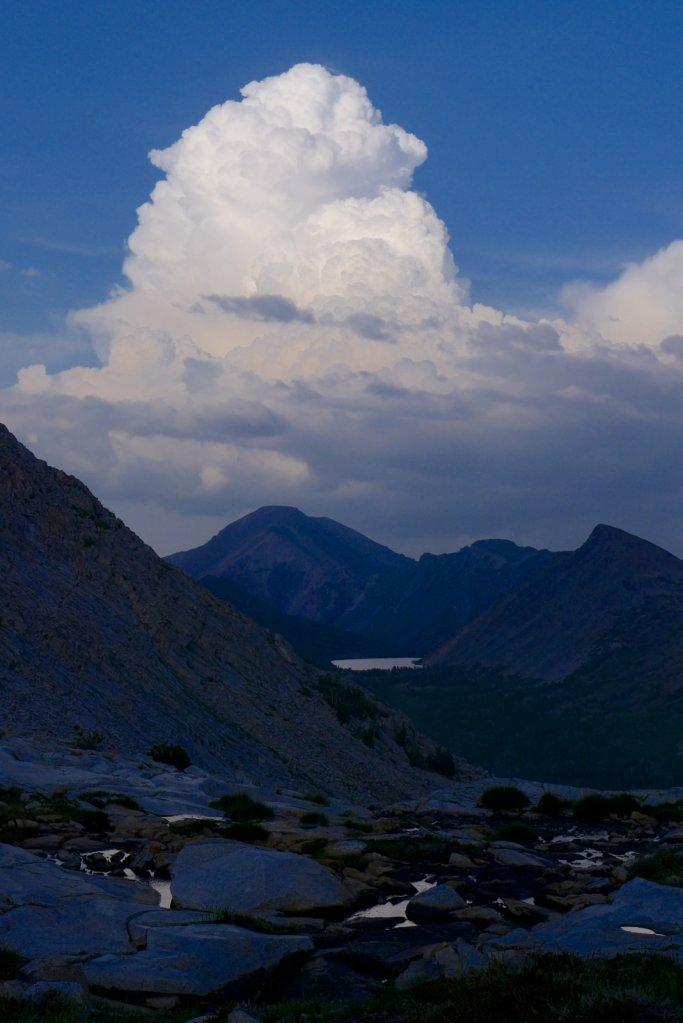sierra-high-loop-tuolumne-twinlakes-065.jpg
