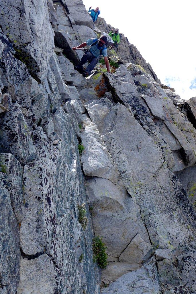 sierra-high-loop-tuolumne-twinlakes-079.jpg