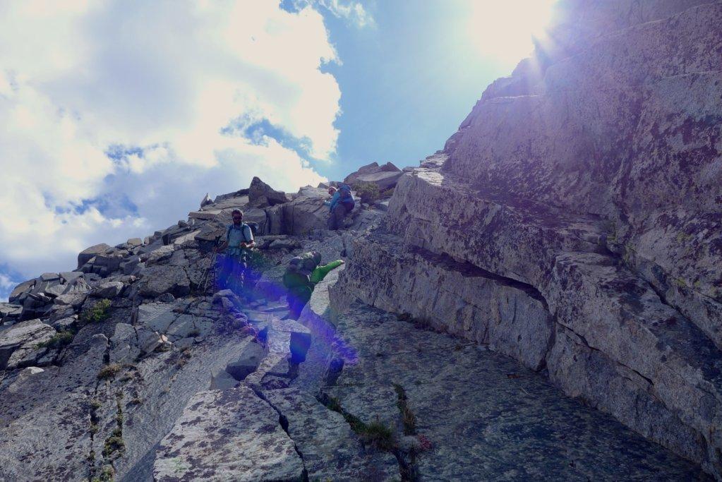sierra-high-loop-tuolumne-twinlakes-081.jpg