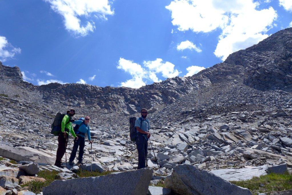 sierra-high-loop-tuolumne-twinlakes-084.jpg