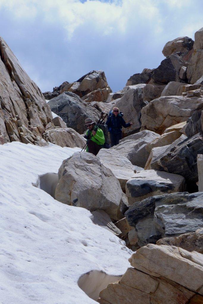 sierra-high-loop-tuolumne-twinlakes-091.jpg
