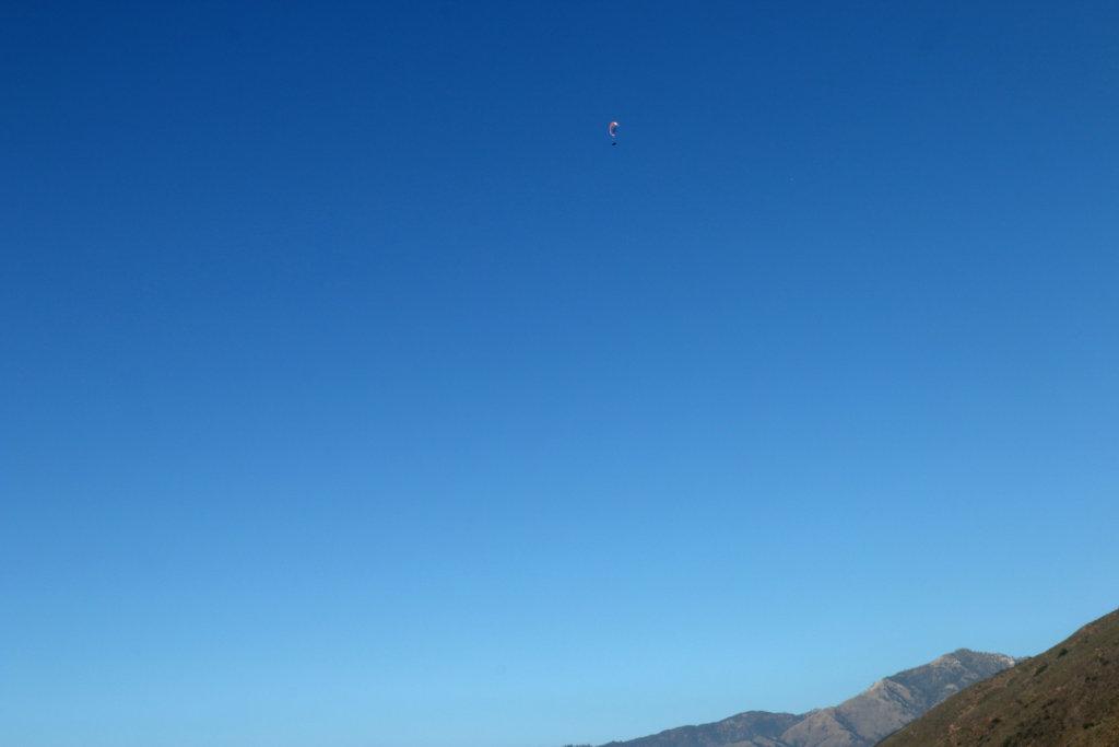 bigsur-fall2014-005.jpg