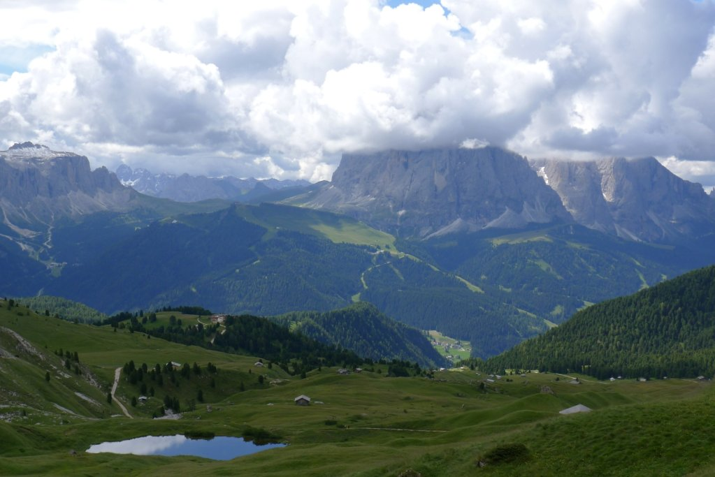 italianalps-027.jpg
