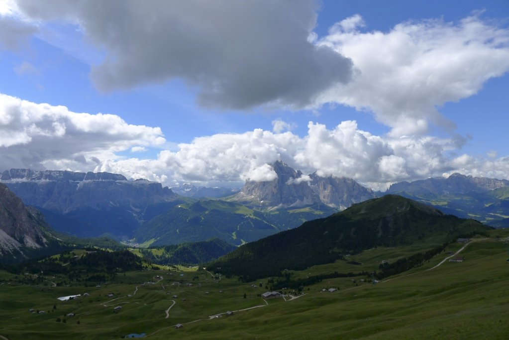 italianalps-022.jpg