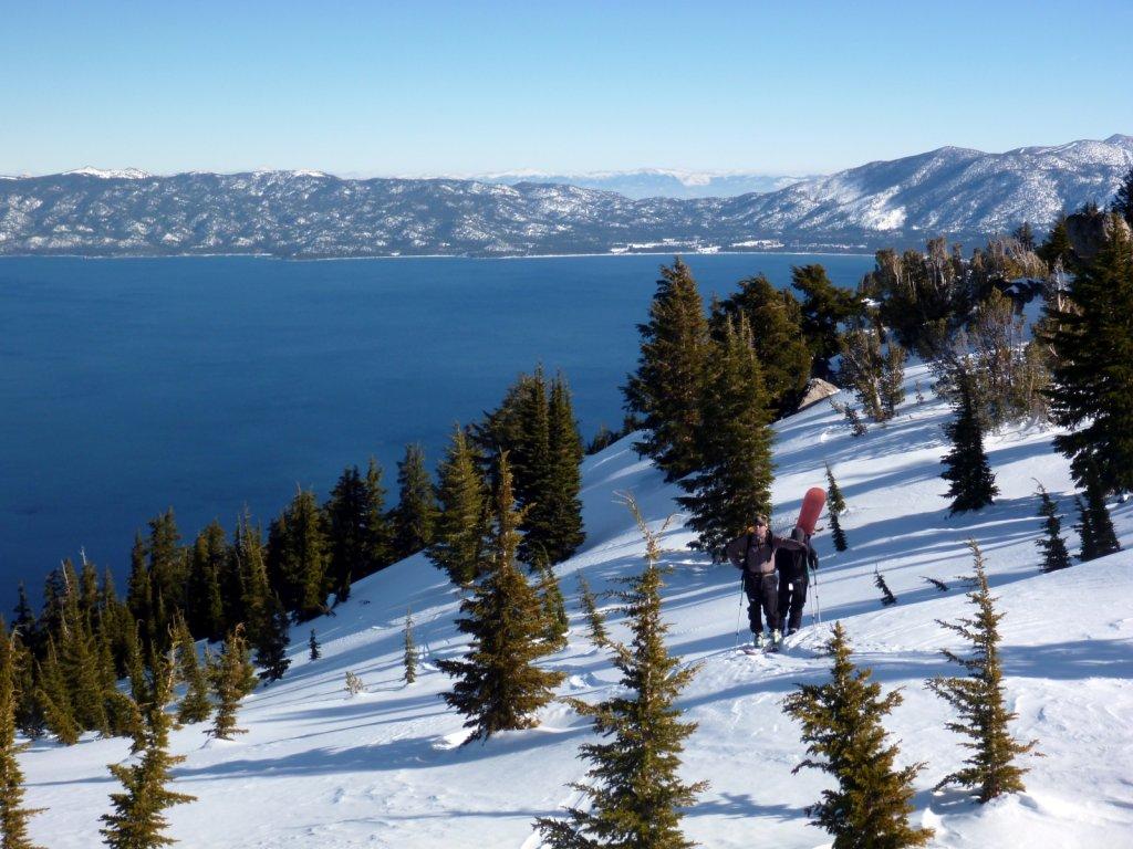 tahoe-2011-028.jpg