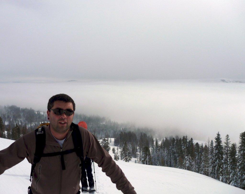 tahoe-2011-013.jpg