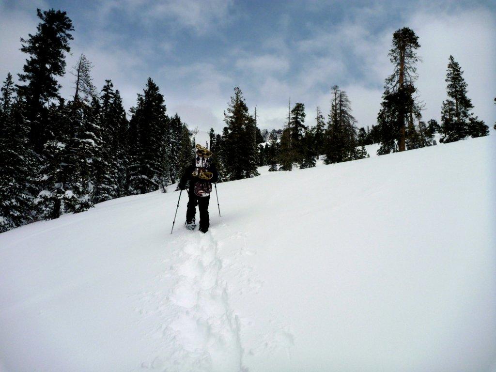 tahoe-2011-010.jpg
