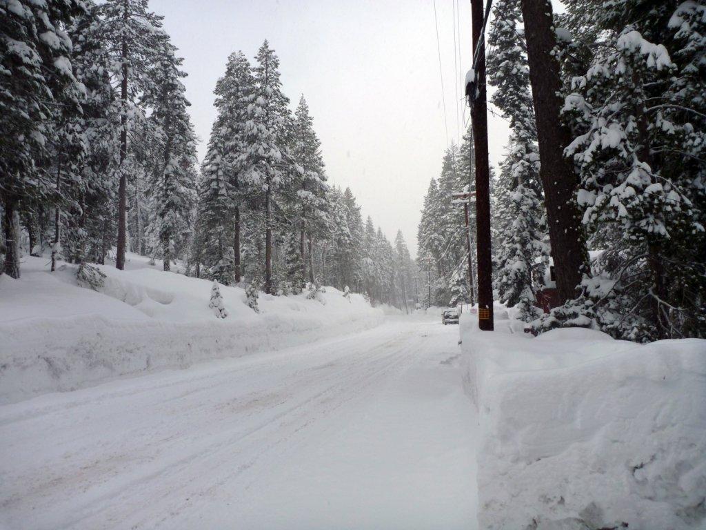 tahoe-2011-003.jpg