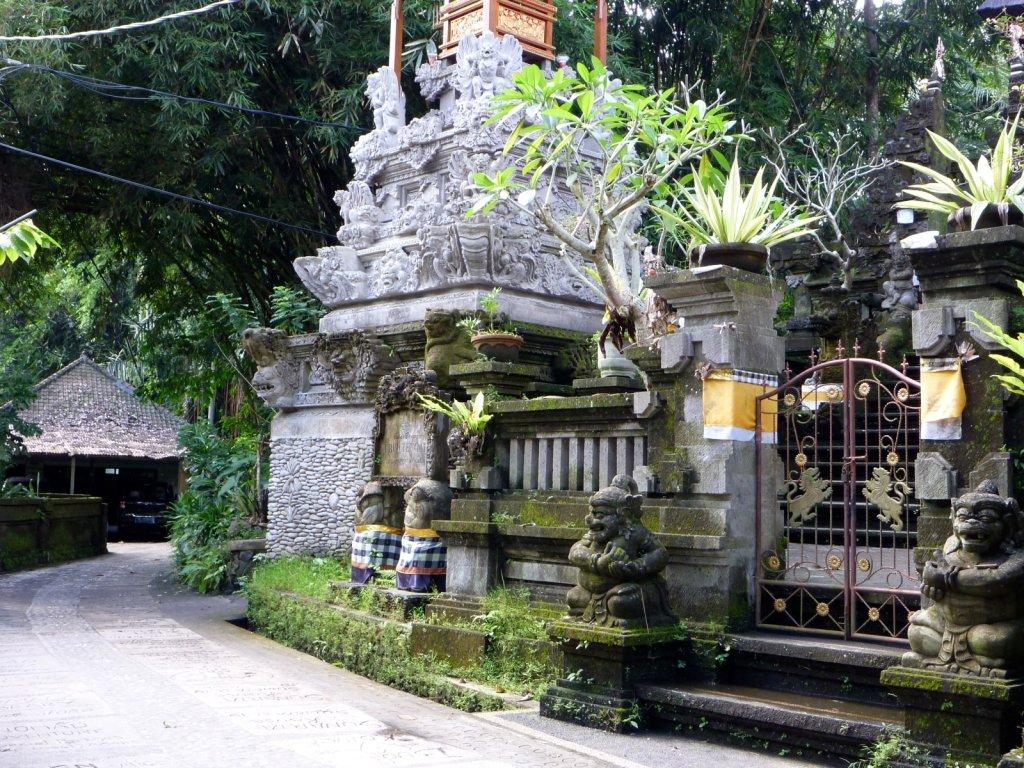 indonesia-ubud-022.jpg