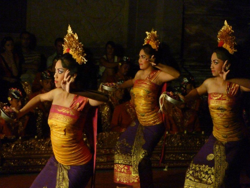 indonesia-ubud-007.jpg