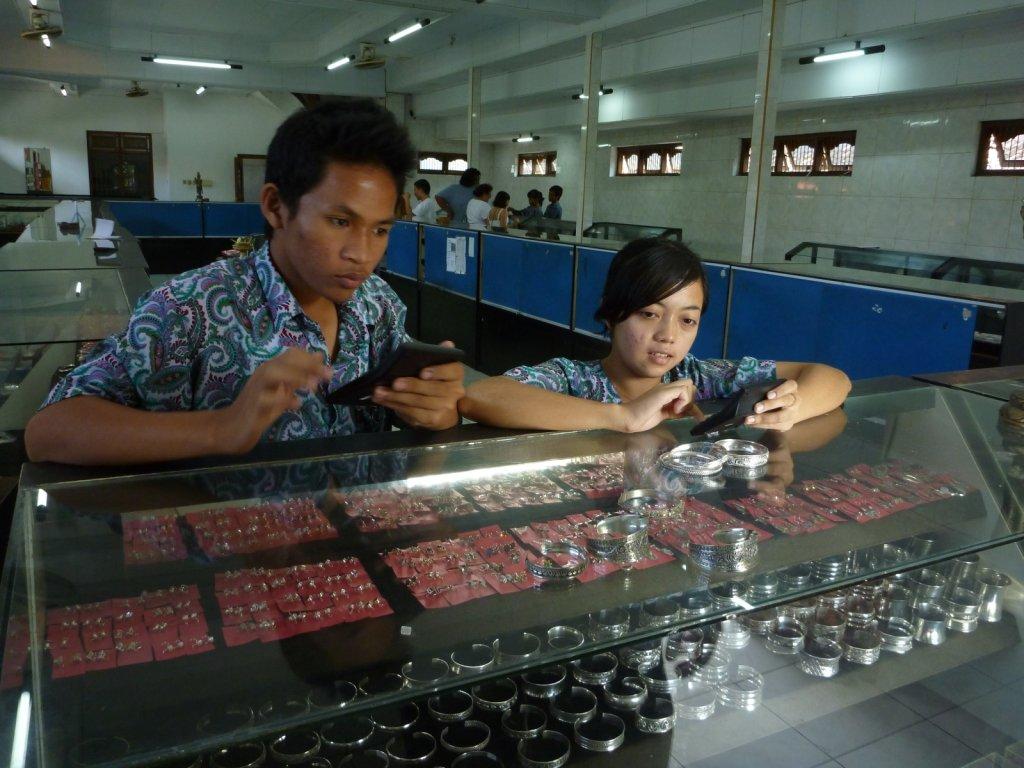 indonesia-ubud-004.jpg