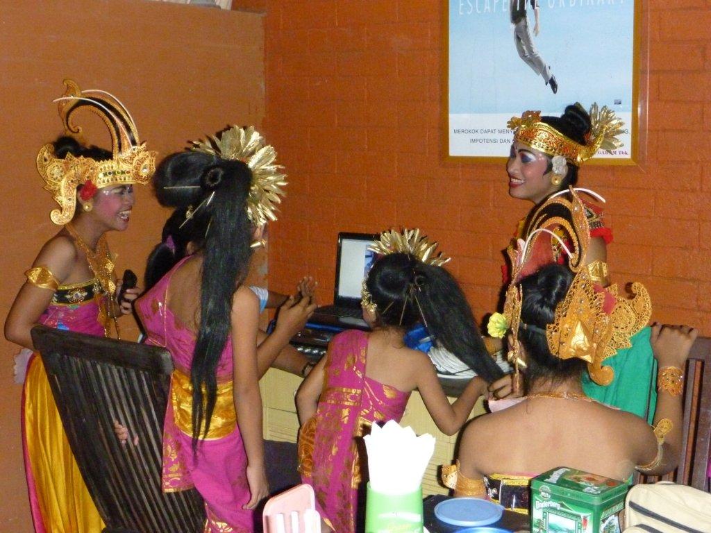 indonesia-southern-bali-028.jpg