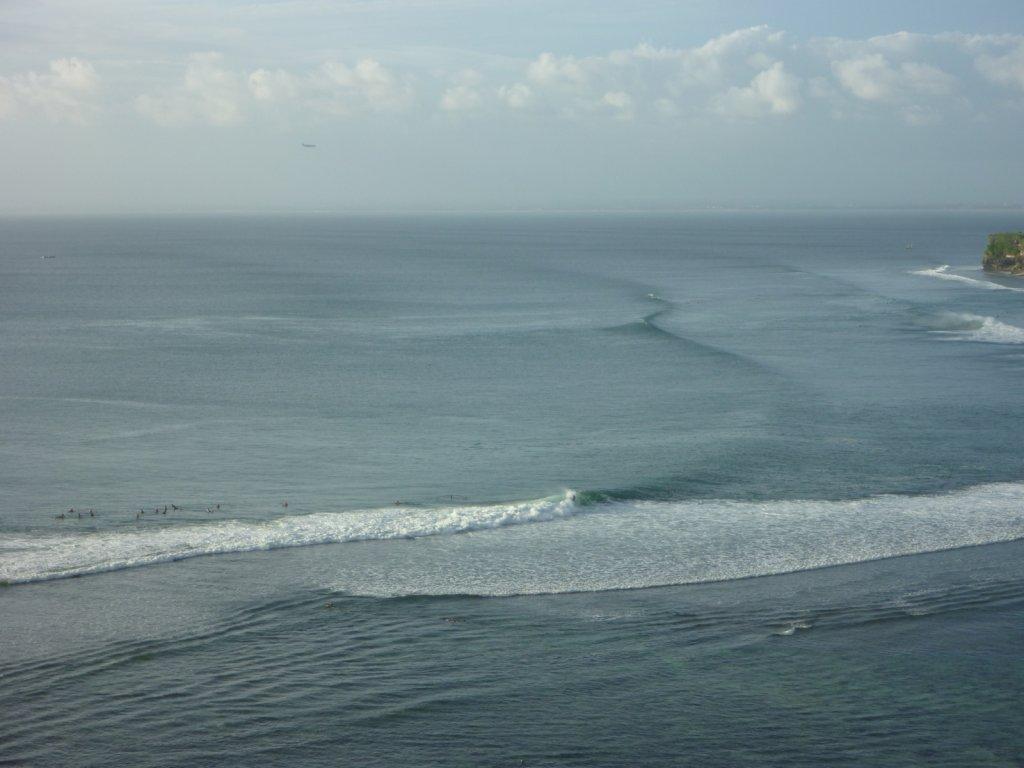indonesia-southern-bali-020.jpg