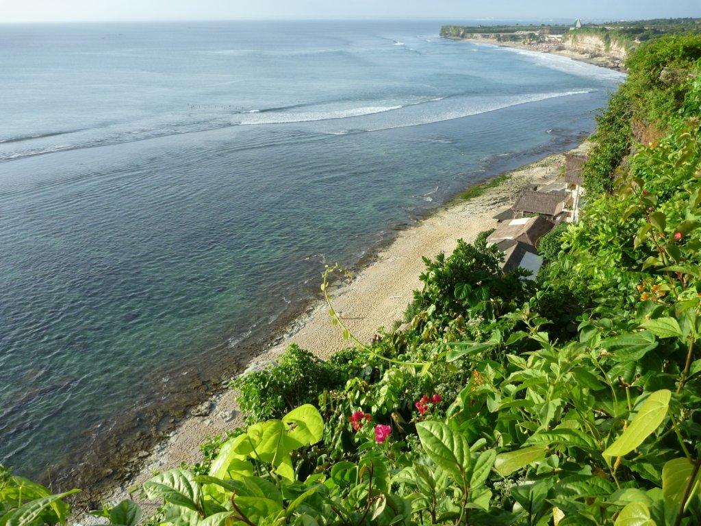 indonesia-southern-bali-017.jpg
