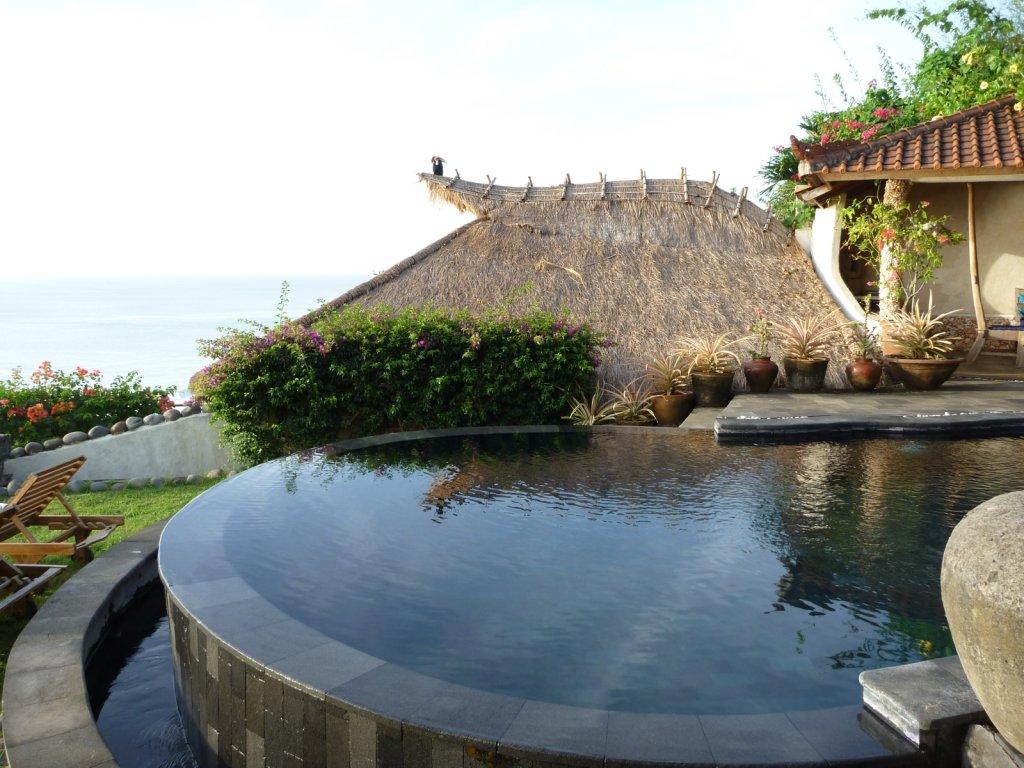 indonesia-southern-bali-016.jpg