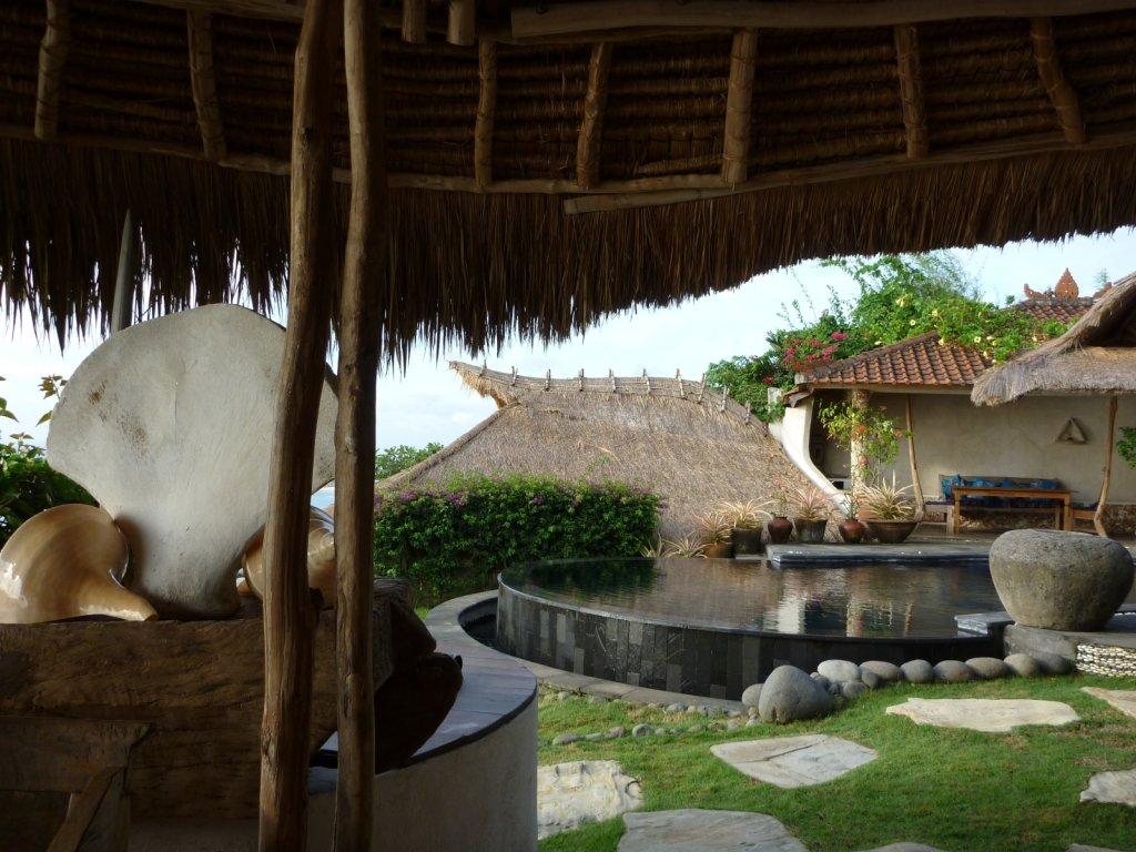 indonesia-southern-bali-013.jpg