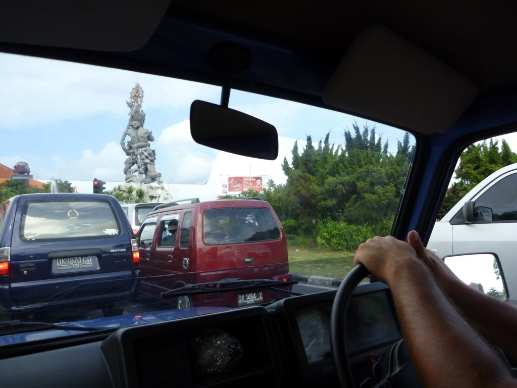 indonesia-southern-bali-010.jpg