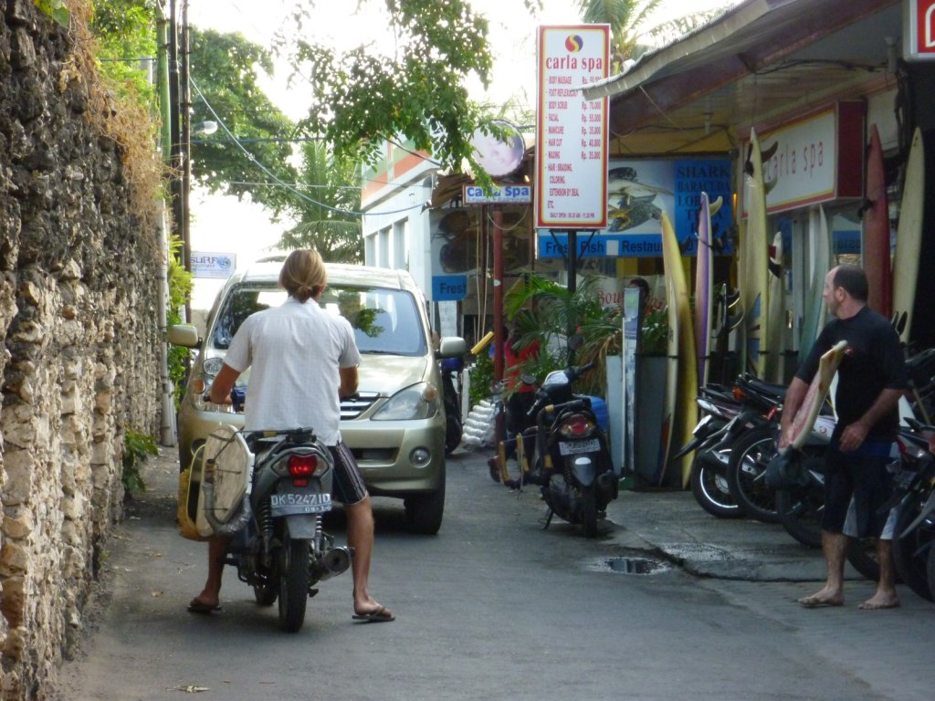 indonesia-southern-bali-005.jpg