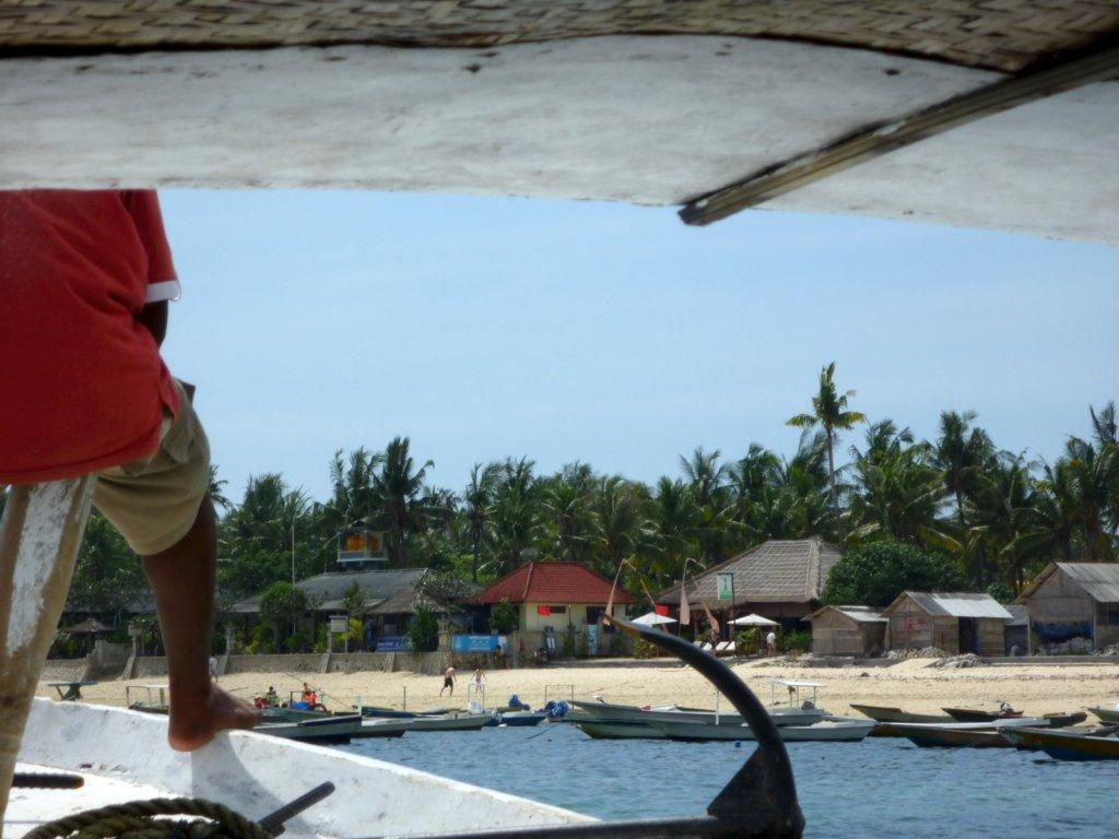 indonesia-lembongan-006.jpg