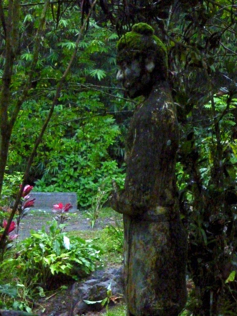 indonesia-bedugul-025.jpg