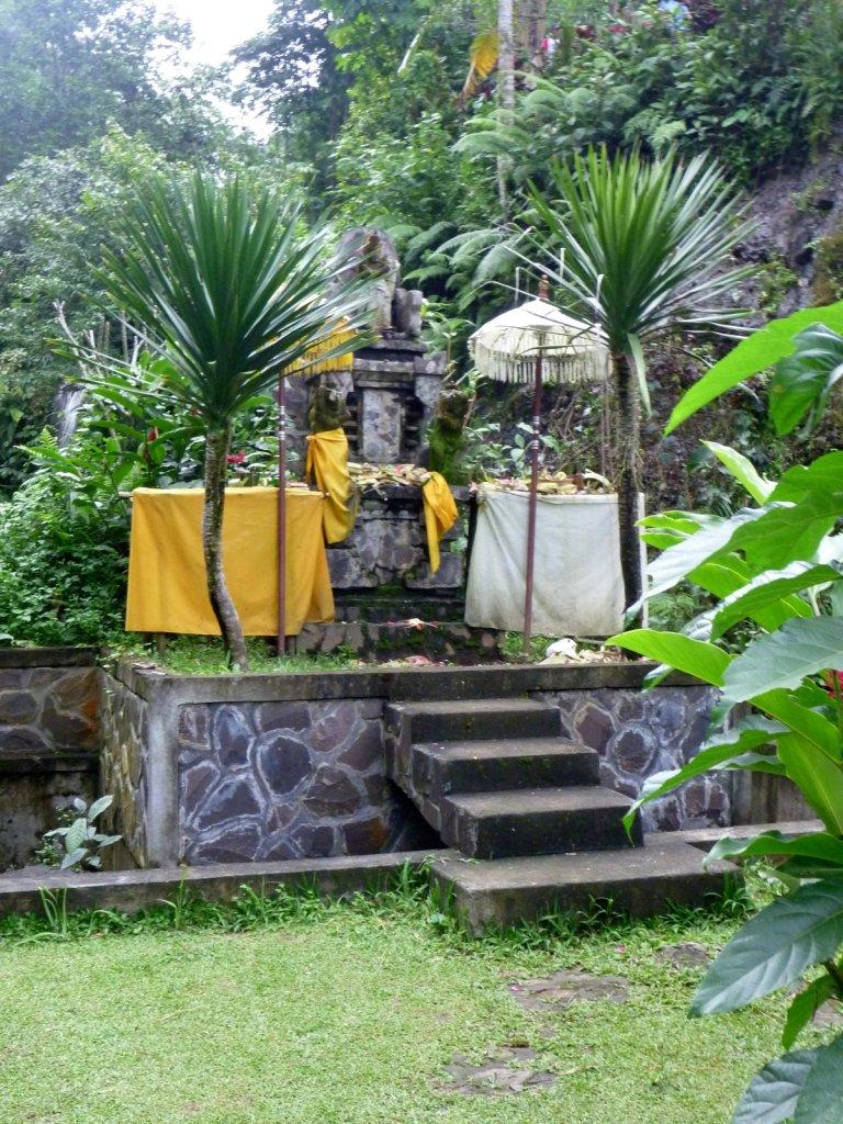 indonesia-bedugul-014.jpg