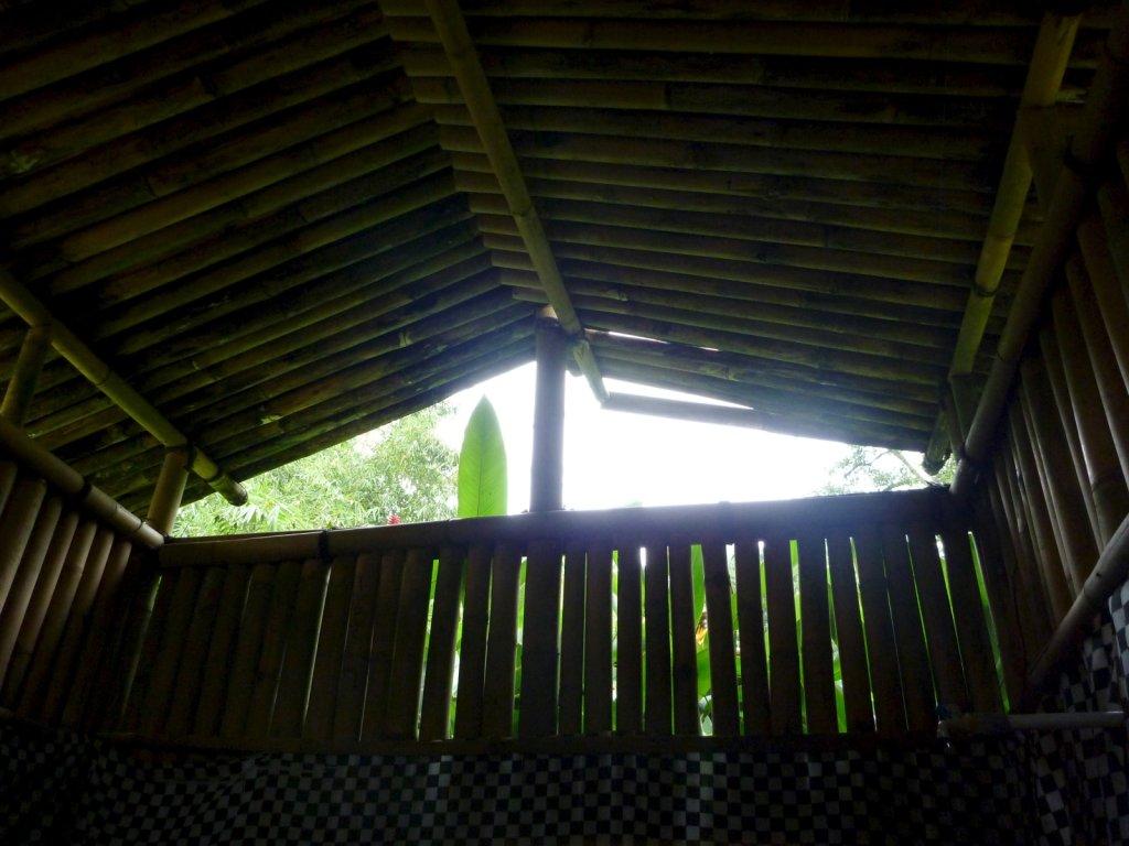 indonesia-bedugul-009.jpg
