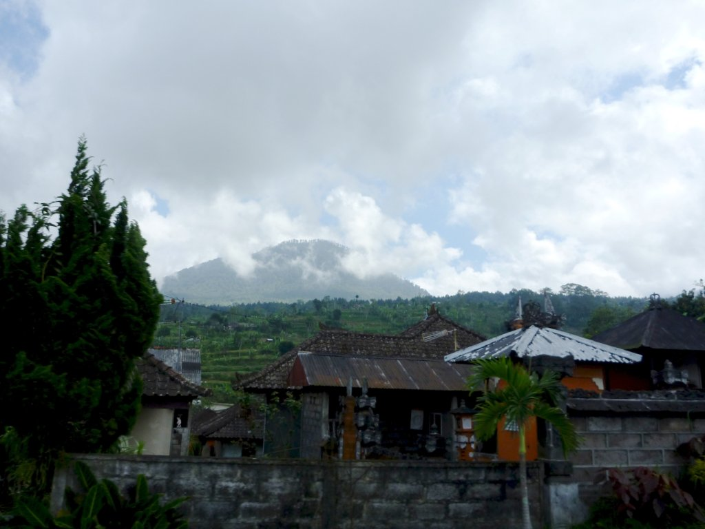 indonesia-bedugul-005.jpg