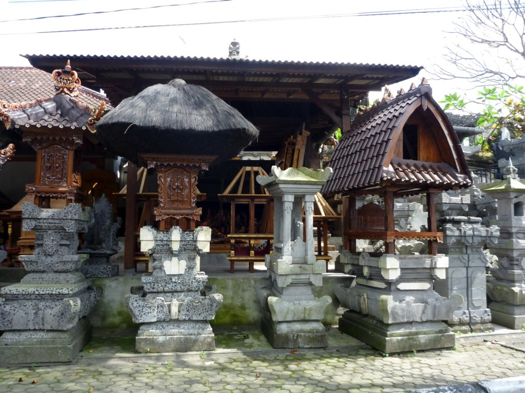 indonesia-bedugul-002.jpg