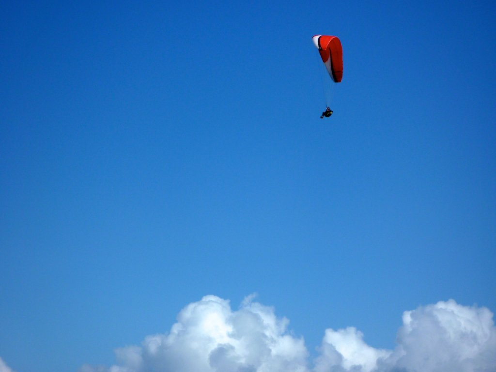 indonesia-paragliding-013.jpg