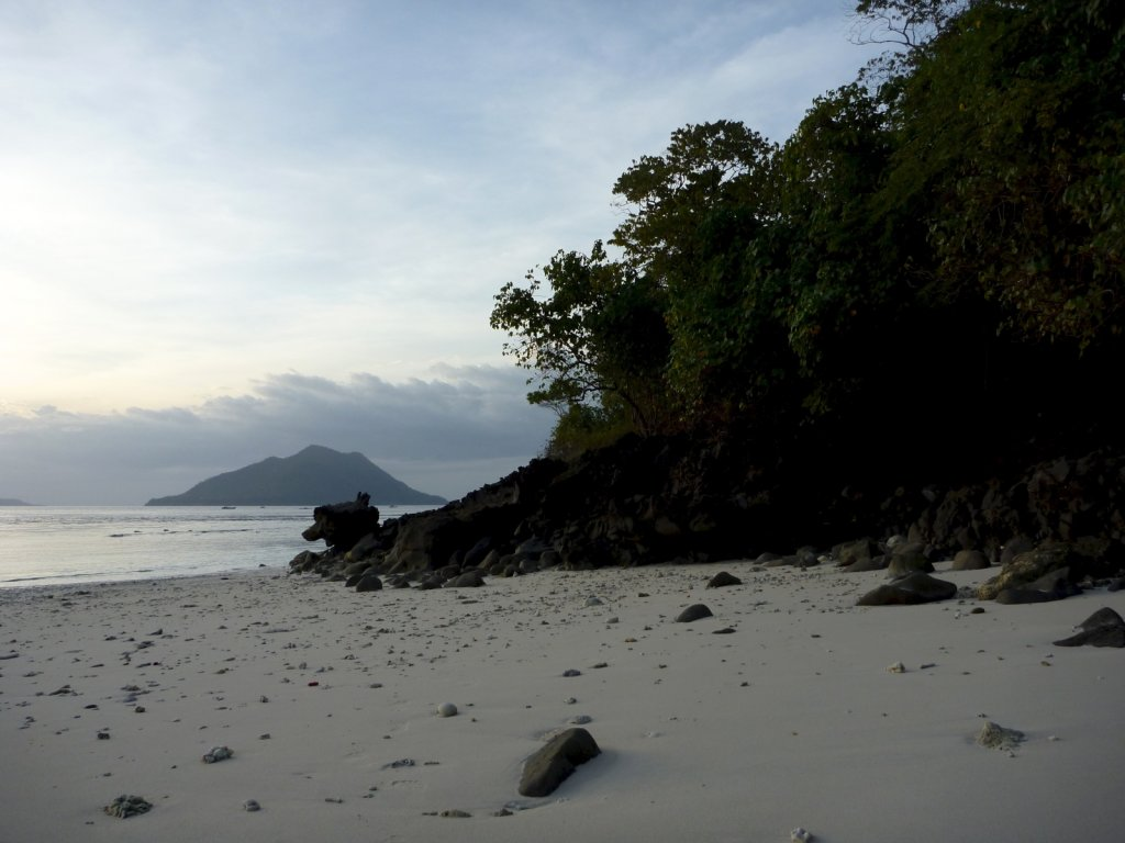 indonesia-alor-028.jpg