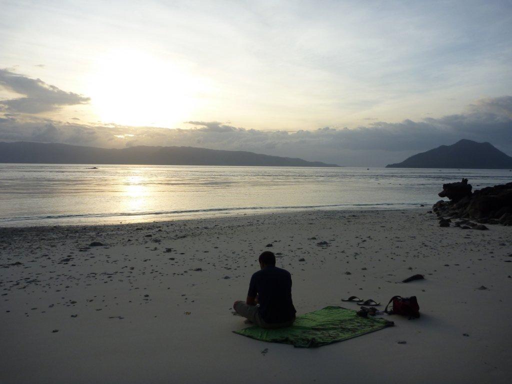 indonesia-alor-026.jpg
