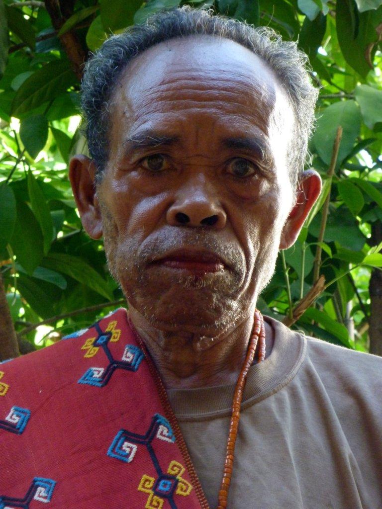 indonesia-alor-018.jpg