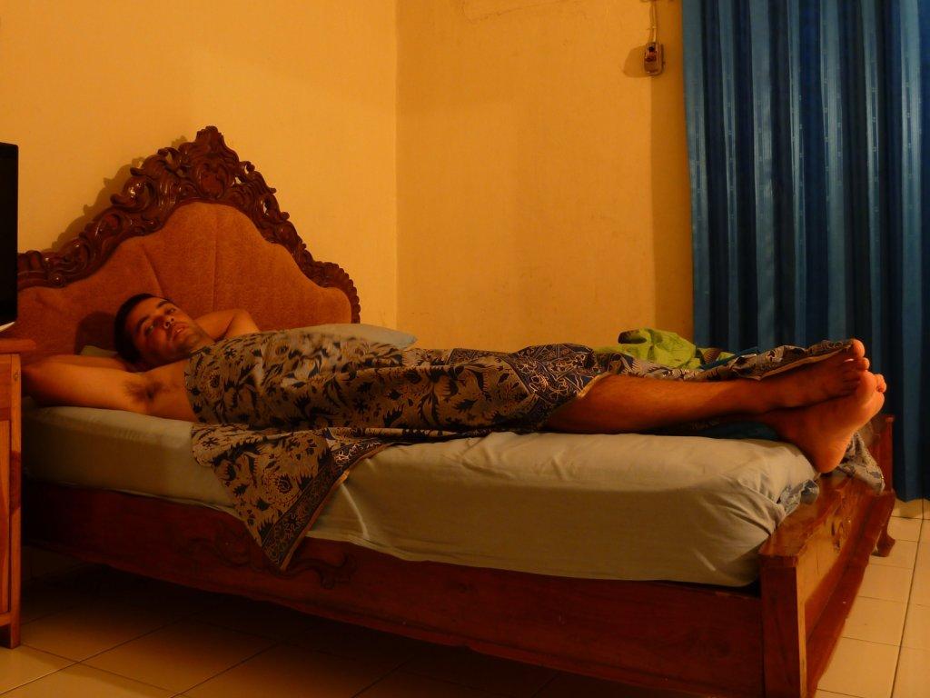 indonesia-alor-016.jpg