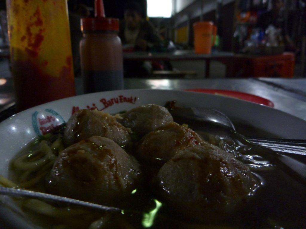 indonesia-alor-008.jpg