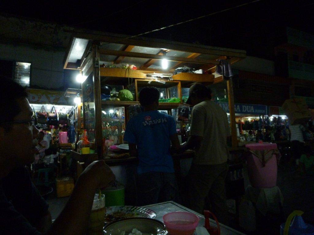 indonesia-alor-005.jpg