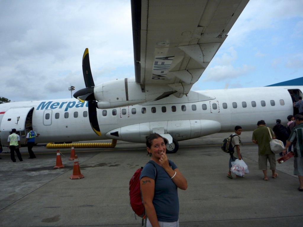 indonesia-alor-002.jpg