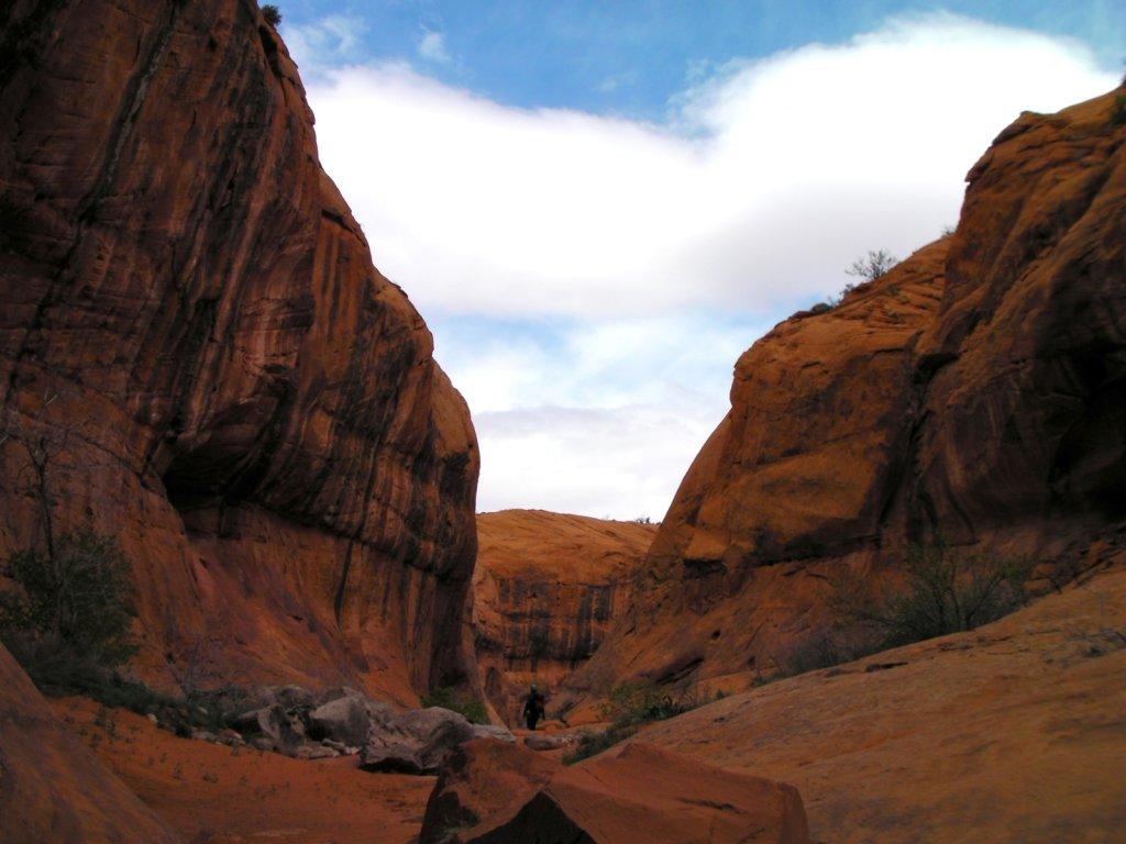 escalante-canyoneering-2009-066.jpg