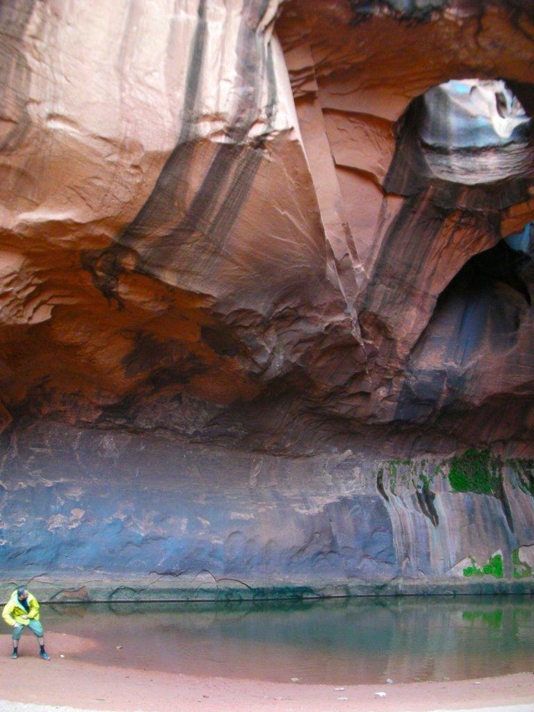 escalante-canyoneering-2009-063.jpg